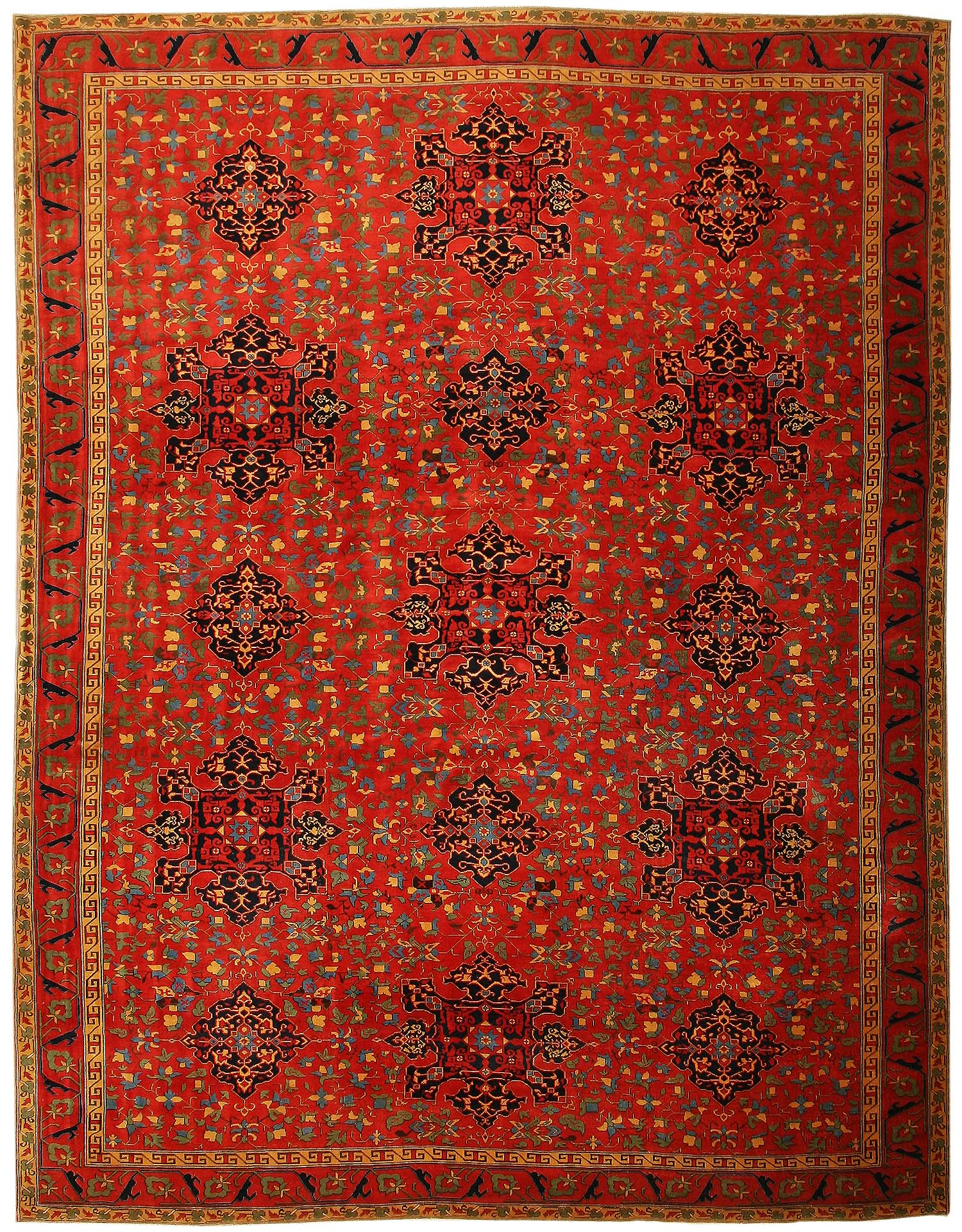 Amazing turkish rugs vintage turkish rug 44037 by nazmiyal carpets in nyc diczuuc