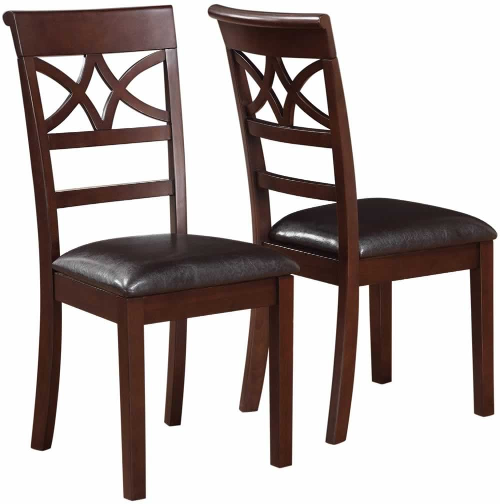 Amazing wooden dining chairs wood dining chair~wood dining chairs black - youtube xgzjxcw