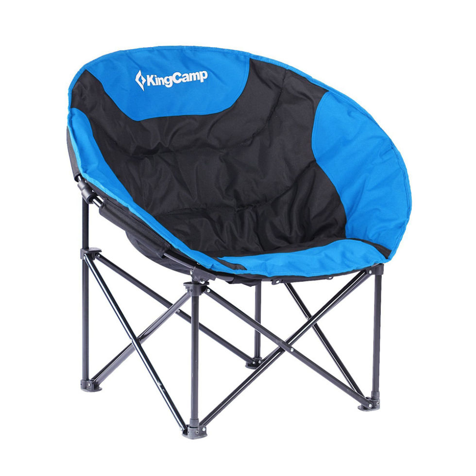 Attractive 19 best camping chairs in 2017 - folding camp chairs for outdoor leisure nhefdqu