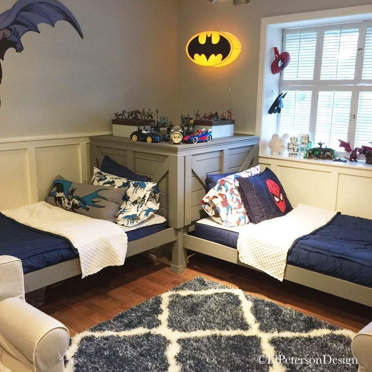 Attractive boys room ideas hello all, today i wanted to show you how i turned an old kpgzlrx