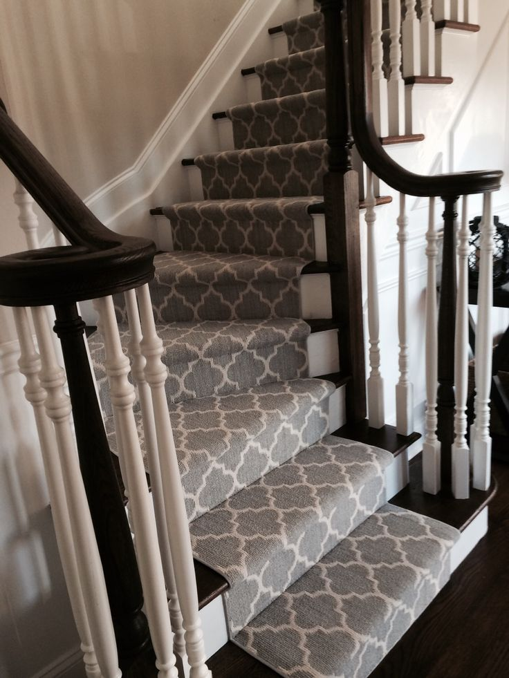 Attractive carpet for stairs contact us. stair carpet ... kmehklp