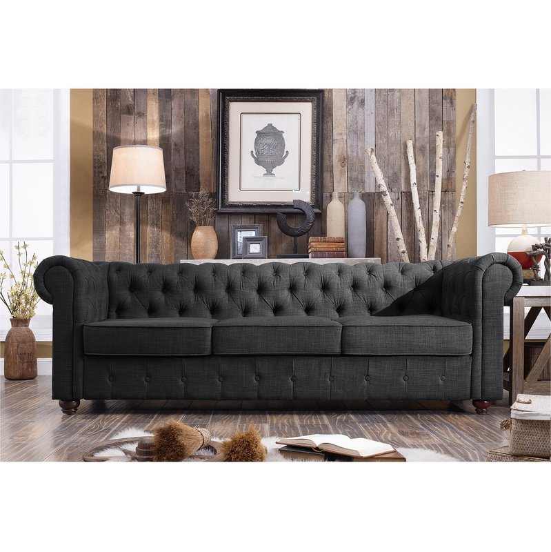 Attractive chesterfield sofa default_name rzxwnpo