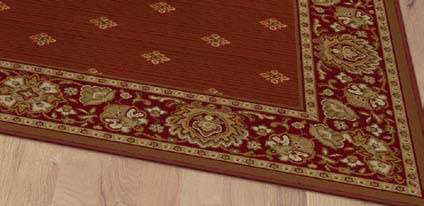 Attractive custom rugs nmgbidh