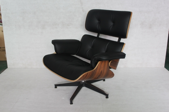 Attractive designer furniture eames lounge chair and ottoman replicas tkwunuk