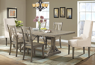 Attractive dining room furniture dining room collections yahurtj