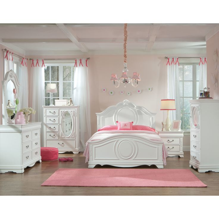 Attractive girls bedroom sets awesome perfect girls bedroom furniture sets 37 about remodel hme designing  inspiration iflobrz