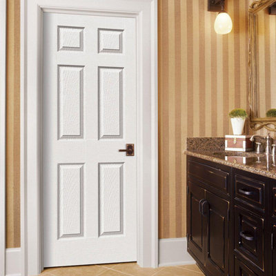 Attractive interior doors slab doors gyrxigl