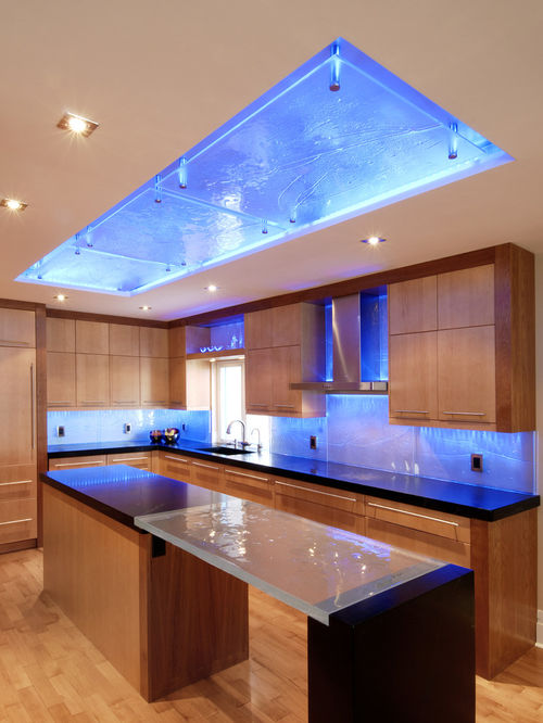 Attractive kitchen ceiling lights save photo sujrkhq