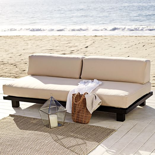 Attractive outdoor couch scroll to next item dchmfay