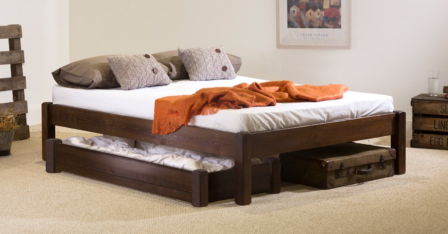 Attractive platform bed no headboard wooden beds get laid beds hnsrghq