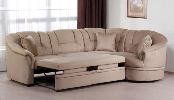 Attractive sectional sofa bed photo gallery of the microfiber sectional sofas with recliners uizmfbq