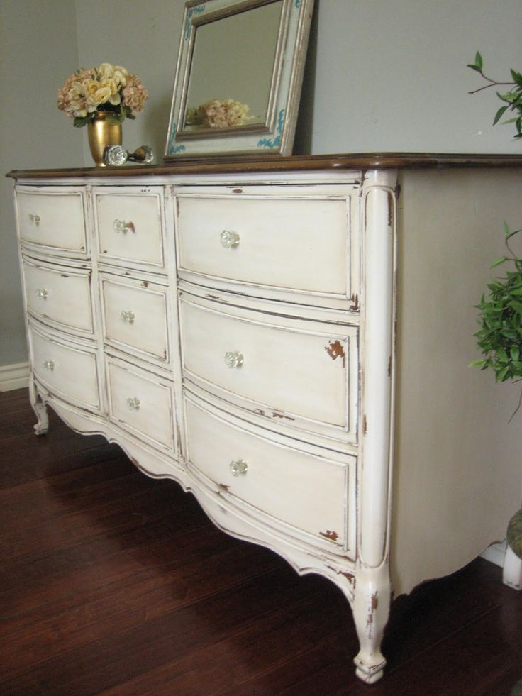 Attractive shabby chic furniture tuscan shabby chic | arizona shabby chic french country cottage primitive  old vmfcpcr