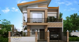 Attractive small house design stunning and innovative design for us plsruap