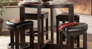 Attractive small kitchen tables kitchen tables for small areas kitchen tables for small areas dining room jiqomhw