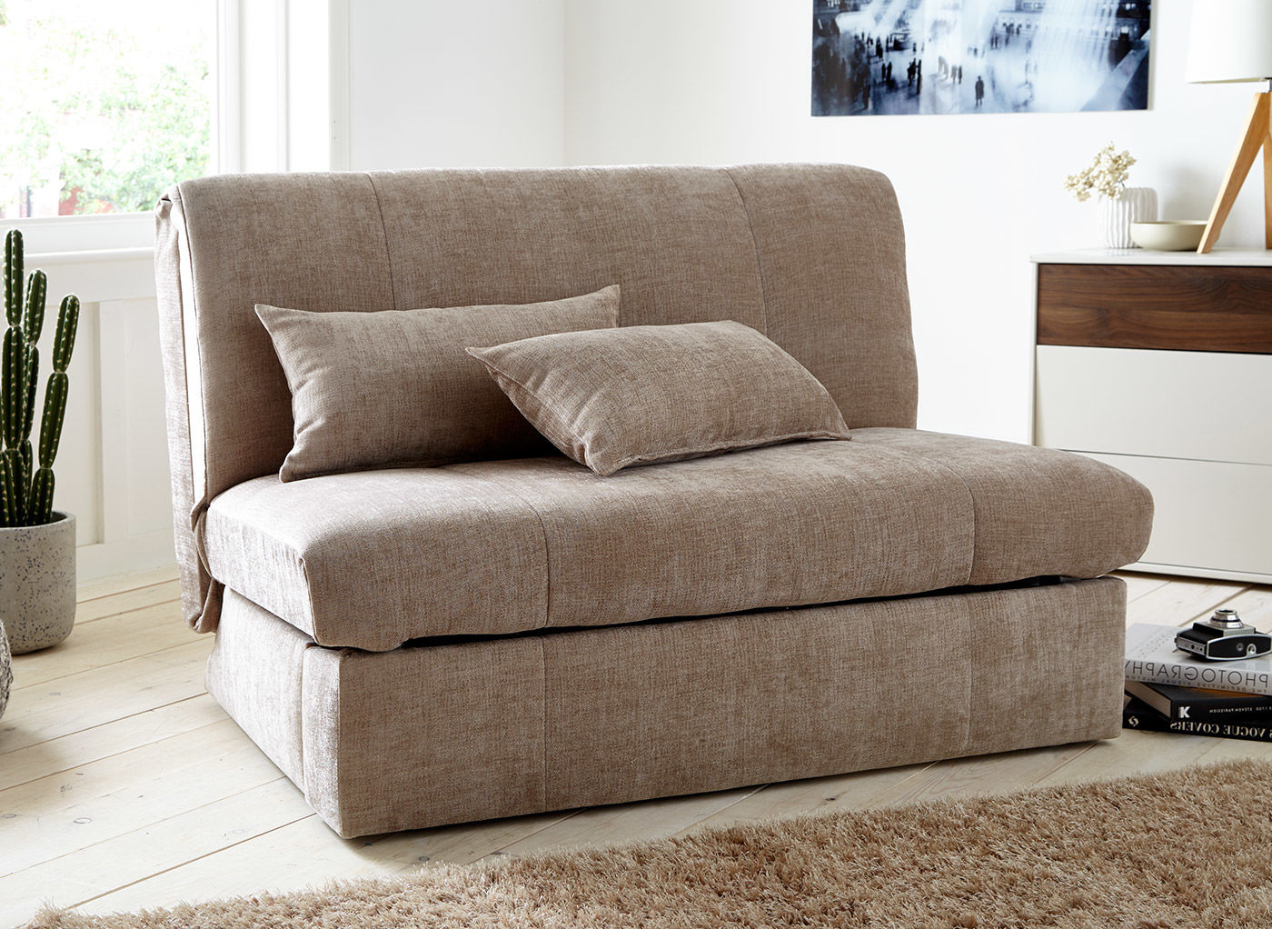 Attractive sofabed amazing sofa beds kelso sofa bed | dreams sdqpnpf