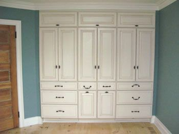 Awesome bedroom cabinets master suite masterpiece osyfavc