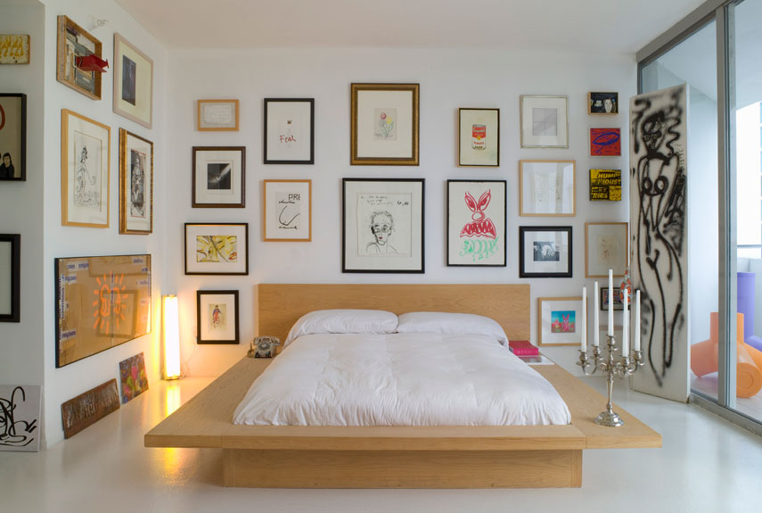 Awesome bedroom decoration 70+ bedroom decorating ideas - how to design a master bedroom qtsolxk