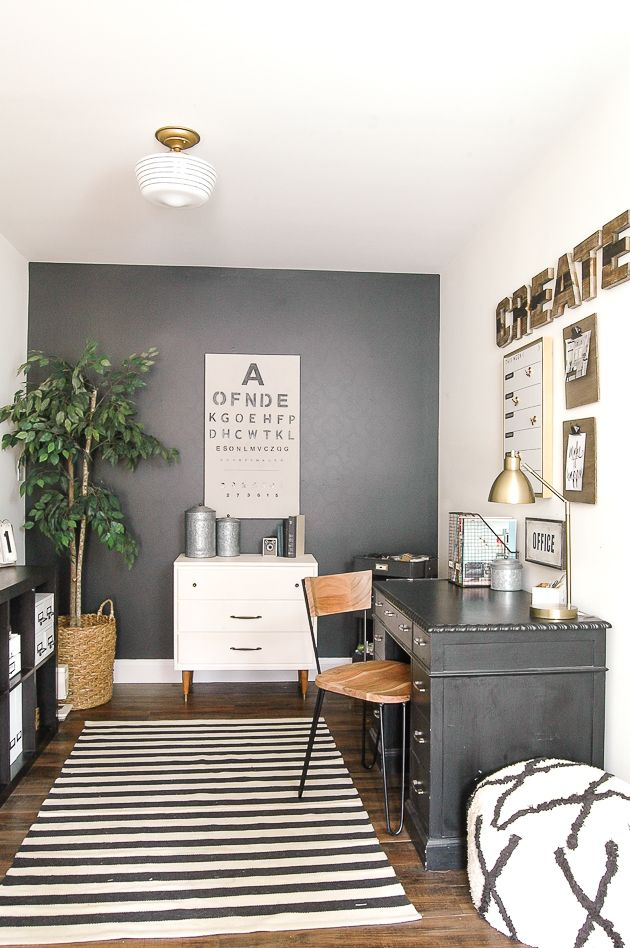 Awesome best 25+ cheap office decor ideas on pinterest   cheap office ideas, office lkrtfow