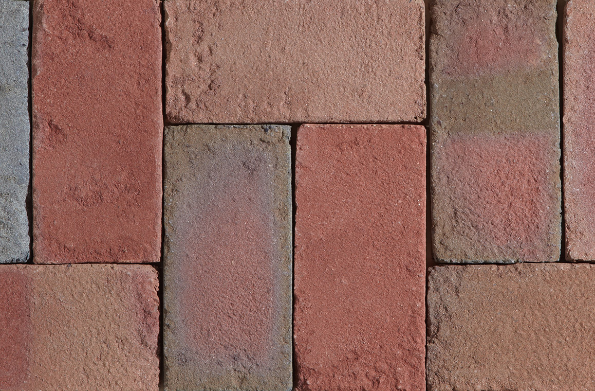 Awesome brick pavers belcrest 560 : sample teelkpw