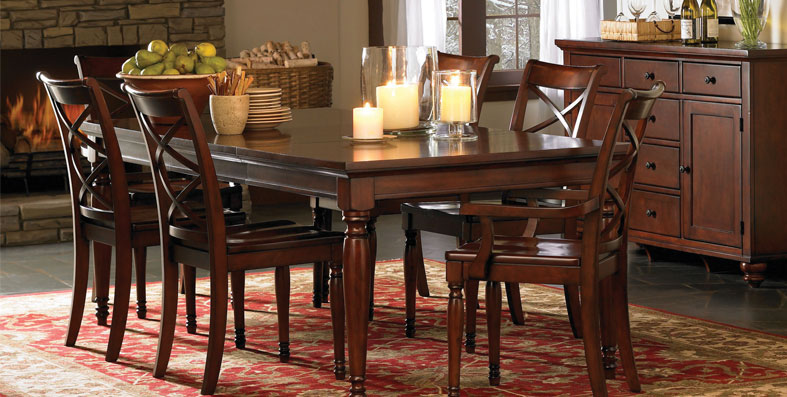 Awesome dining. dining room furniture ... ohocapz