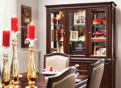 Awesome dining room cabinets china cabinets tdfyawe