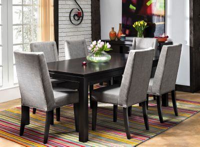 Awesome dining room furniture dining sets phjyzad