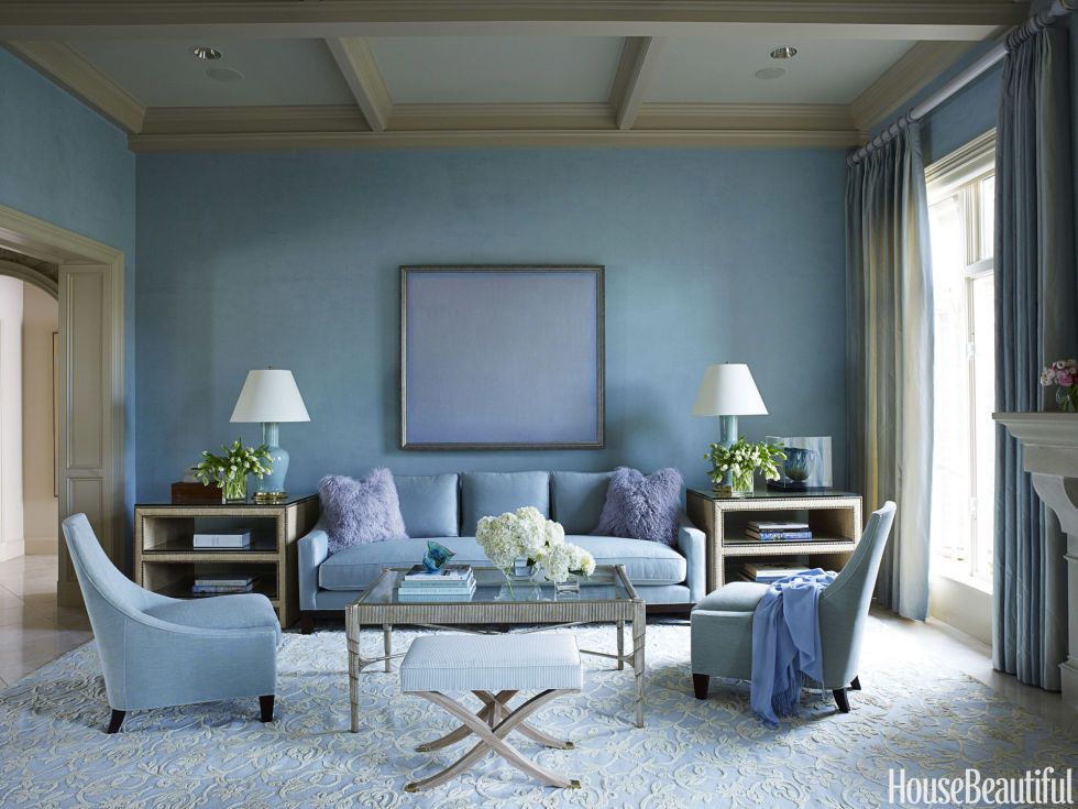 Awesome drawing room designs 145+ best living room decorating ideas u0026 designs - housebeautiful.com nvvoqqz