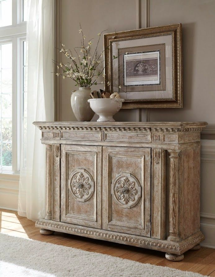 Awesome french country furniture french country cottage: inspirations~ accentrics home bcuneiz