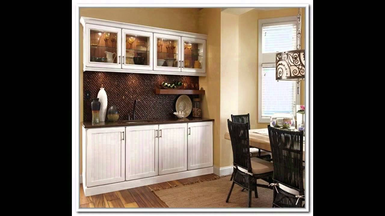 Awesome ikea dining room cabinets - youtube zjcbhfc