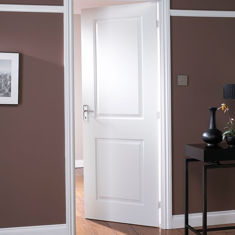 Awesome interior doors 2 panel doors mlzxmrw