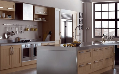 Awesome kitchen cupboard doors ideas - kitchen cupboard doors: ideas and tips for rwhescp