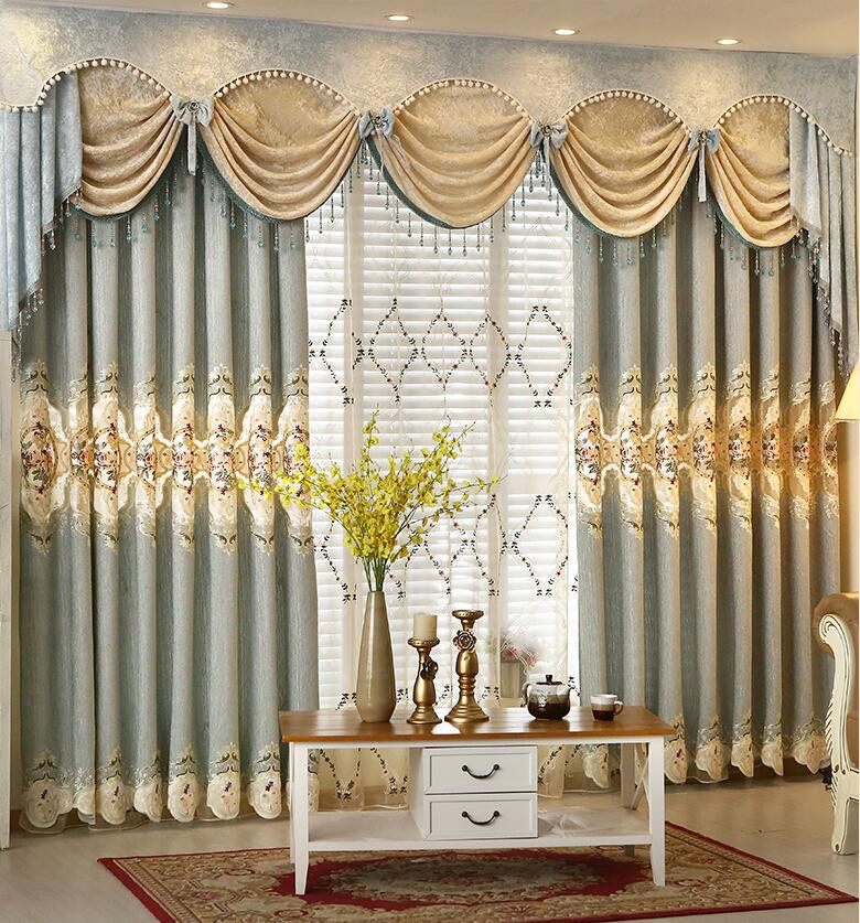Awesome luxury curtains custom curtains and drapes with luxury curtain rods - buy custom curtains bybwprr