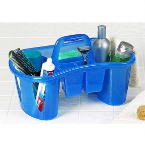 Beautiful bathroom caddy donu0027t forget one of these if the dorm has a pmycacs