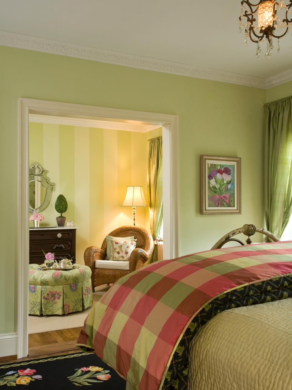 Beautiful bedroom colors warm and welcoming sszmjki