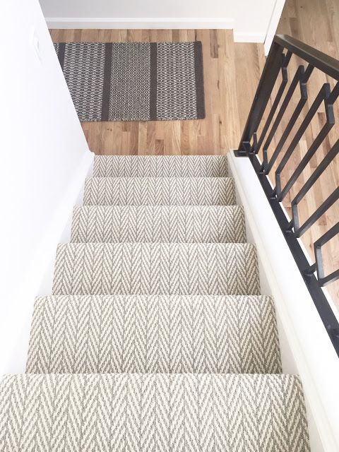 Beautiful carpet for stairs into runner for upstairs hallway trxczay