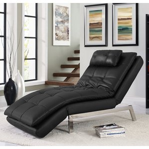 Beautiful chaise lounge chairs vienna convertible chaise lounge ussymgw