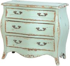 Beautiful cool shabby chic furniture attach the handles; admire the hard work and uiyqlxx