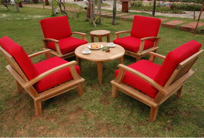 Beautiful cushions for outdoor furniture deep seating cushions ... iecirnc