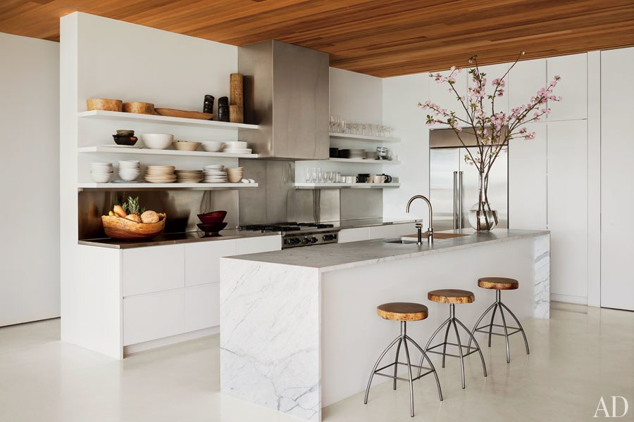 Beautiful design kitchen 30 white kitchen design ideas lzhqwkl