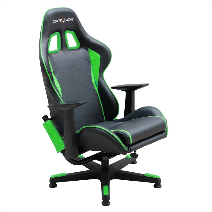 Beautiful game chairs unique gaming chairs dx racer f series console gaming chair - black u0026 gyilbjx