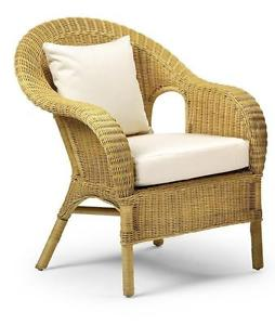 Beautiful ikea wicker chairs lsrszol