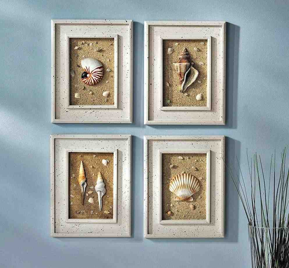 Beautiful image of: bathroom wall decor frame gzoqkbg