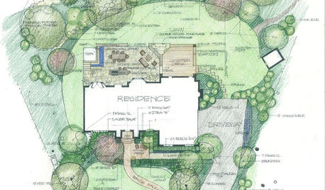 Beautiful landscape design working with pros · what a landscape architect wants ... gzgizsb