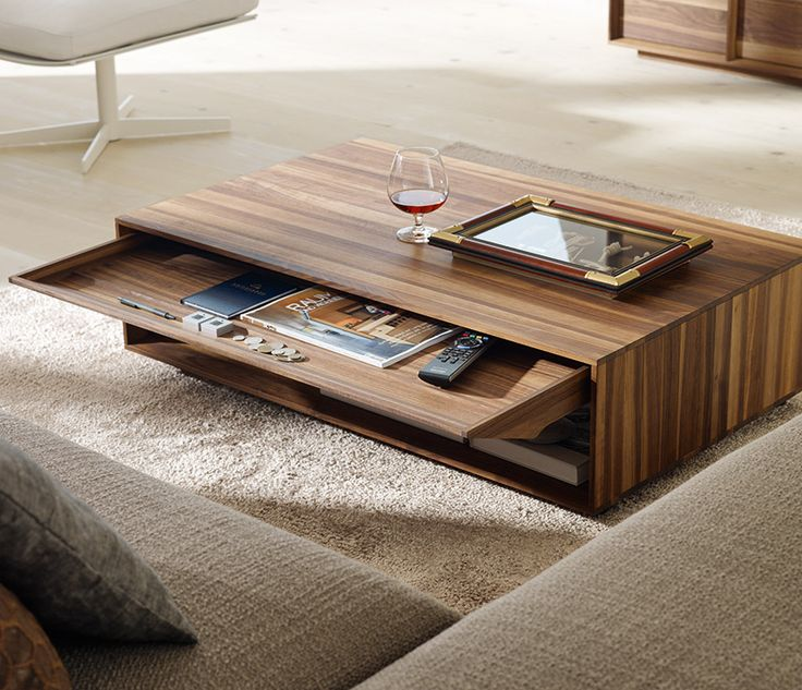 Beautiful living room tables lux coffee table image 1 - medium sizedhttp://www.wharfside.co xlgjazr