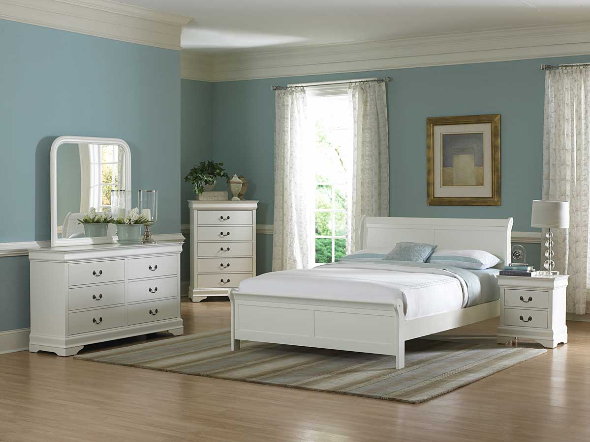 Beautiful ... marvelous idea bedroom colors with white furniture 8 nice white and hjuxhgc