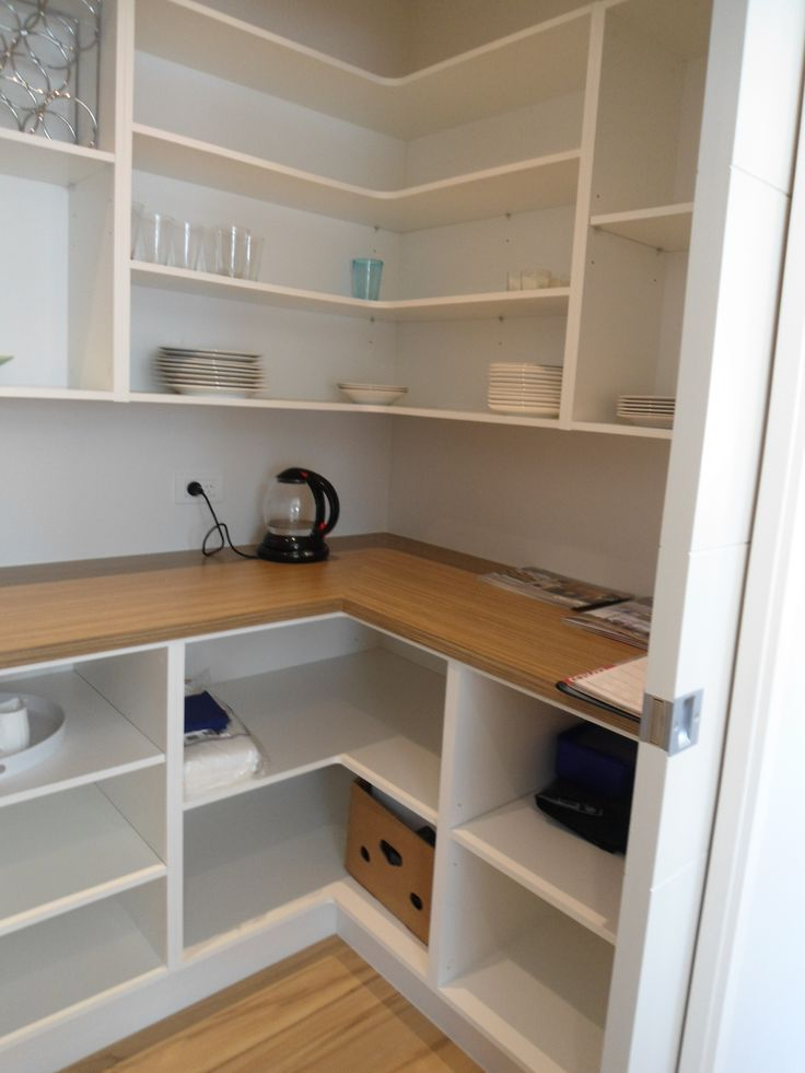 Beautiful pantry shelving pantry storage. bottom pantry shelves a bit too deep it would be a hujwxhq