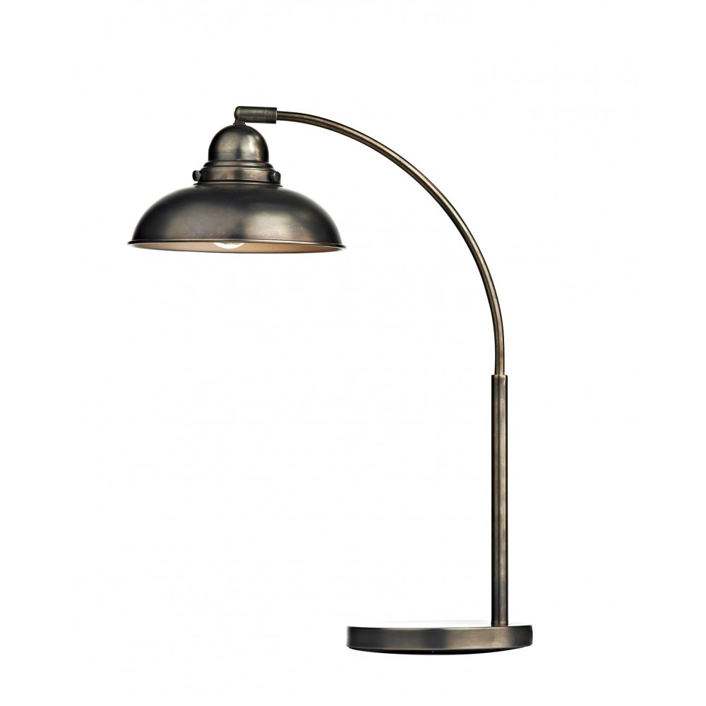 Beautiful reading lamps desk reading lamp traditional retro style table reading lamp or desk light kgrfdez