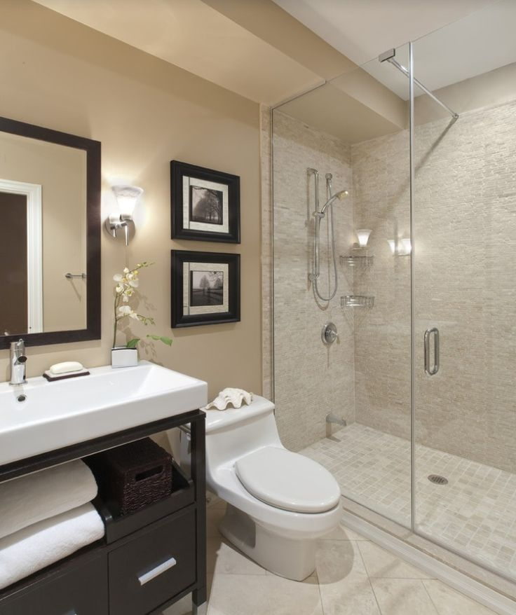 Beautiful small bathroom remodel ideas 8 small bathroom designs you should copy vaoofvc