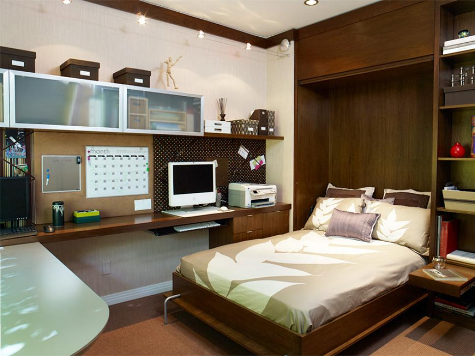 Beautiful small bedroom designs pops of color sepmkof