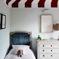 Beautiful small bedroom designs small bedroom with circus ceiling hurzbov